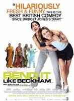 bend_beckham_poster.jpg