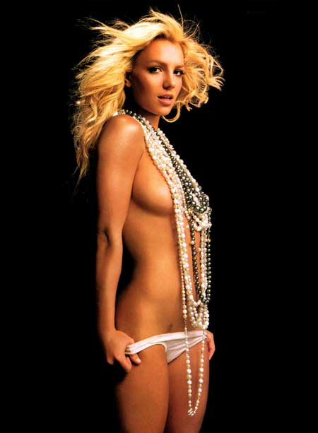 britney_near_naked.jpg