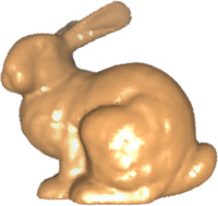 Fbo Bunny