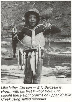 fish_stringer.jpg