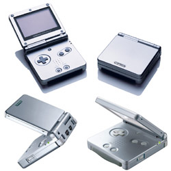 gameboy_advance_sp.jpg