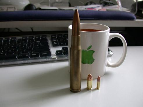 50_caliber.jpg
