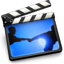 iMovie_icon.jpg