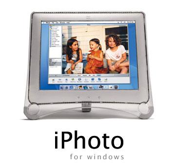 iphoto_windows.jpg