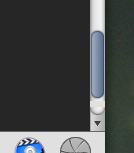 Bad iPhoto Scroll Bars