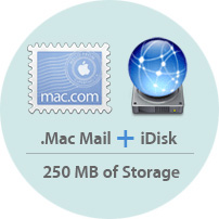 dotmac_upgrade.jpg
