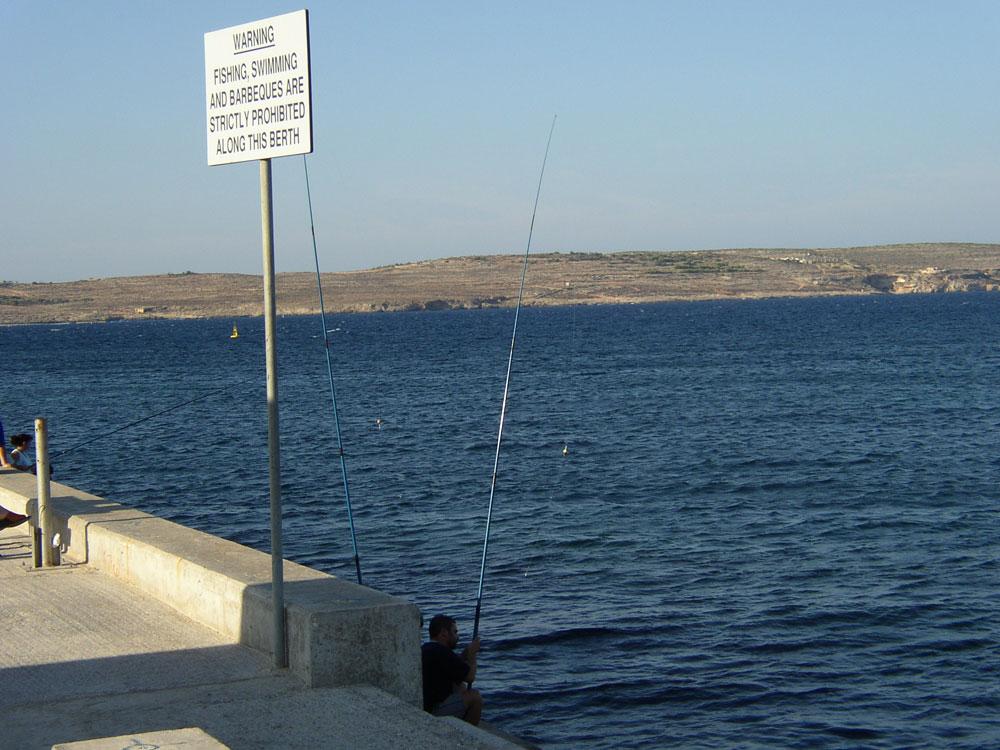 malta_fishing.jpg