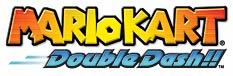 mario_kart_logo.jpg