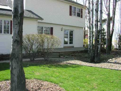 House Picture 6