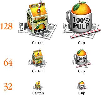 pf_icons.jpg