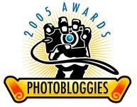 Photobloggies