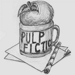 pulpfiction_sketch.jpg