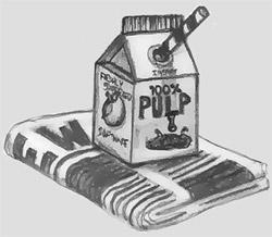 pulpfiction_sketch2.jpg