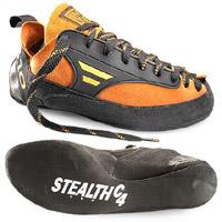 rc_shoes.jpg