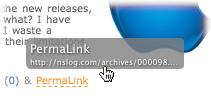 safari_link_drag.jpg