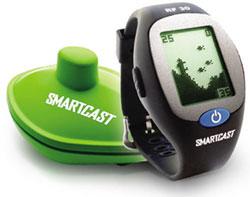 smartcast.jpg