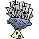 spamsieve-icon.png