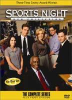 sportsnight_dvd.jpg