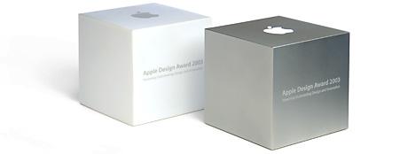 ada-cubes.jpg
