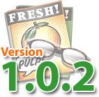 PulpFiction 1.0.2