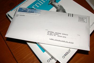 tax_envelope.jpg