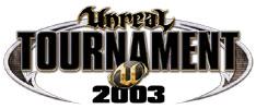 ut2003logo.jpg