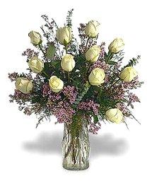 white_roses.jpg